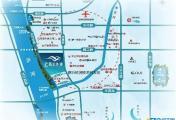 碧桂园城投·翡翠外滩
